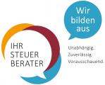 BStBK_LogoStBxAusbildung