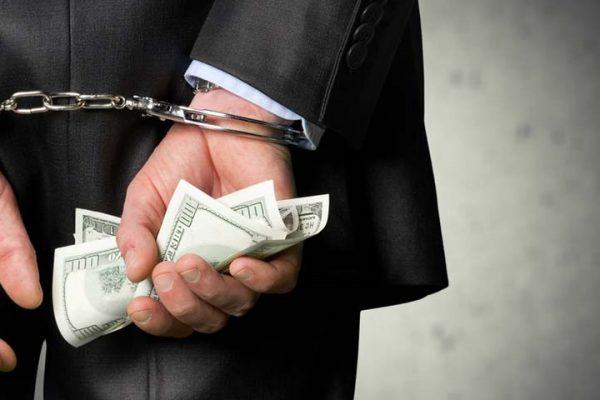 Einkommensteuerrechtliche Behandlung vergeblicher Investitionen in betrügerische Modelle