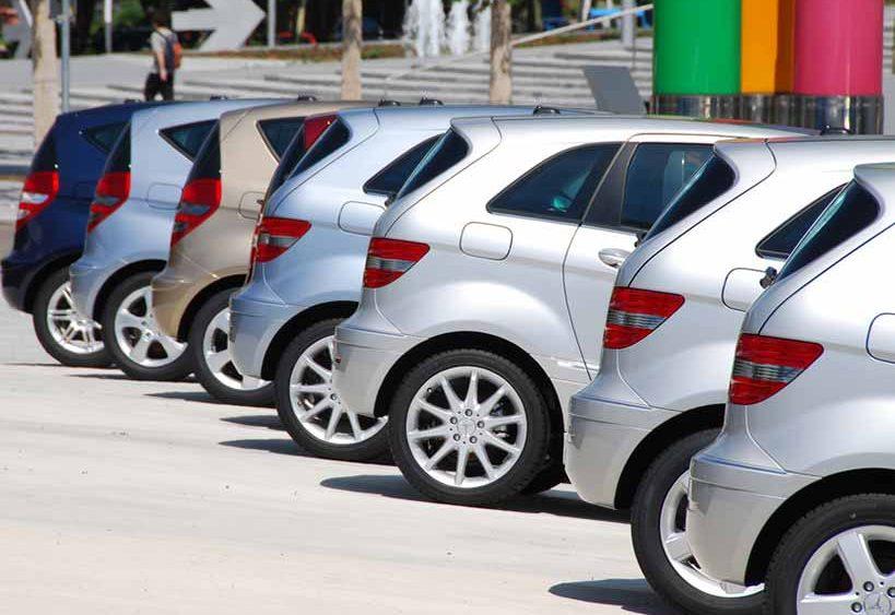 firmenwagen-steuerberatung