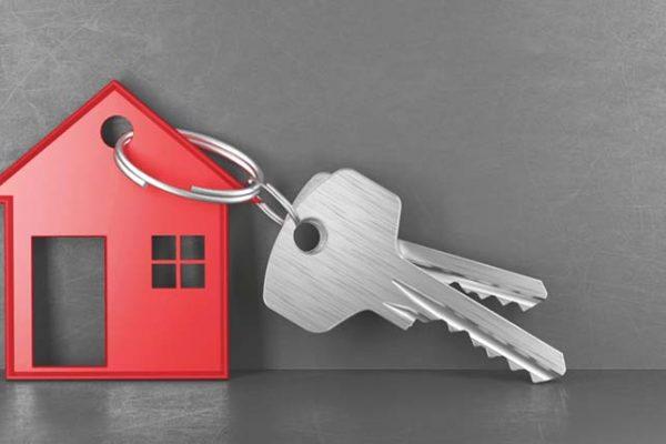 Sachverständigengutachten für Grundbesitzbewertung nicht stets vorrangig