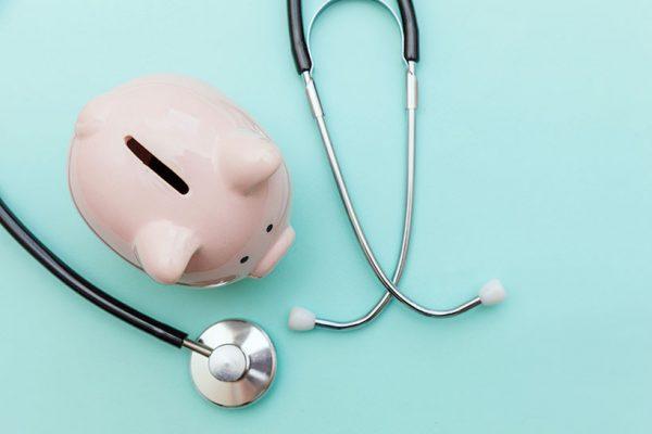Pauschale Bonuszahlungen einer gesetzlichen Krankenkasse