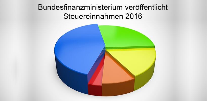 steuerberatung-steuereinnahmen-2016-2