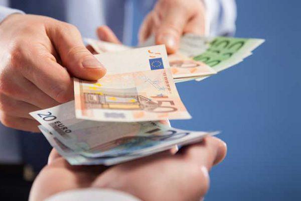Steuerliche Erleichterungen und Bürokratieabbau bei kleineren Beträgen