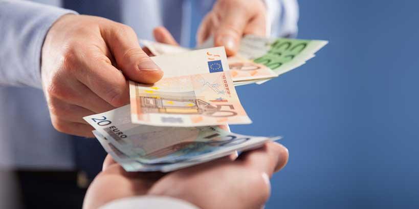 Steuererleichterung-Buerokratieabbau