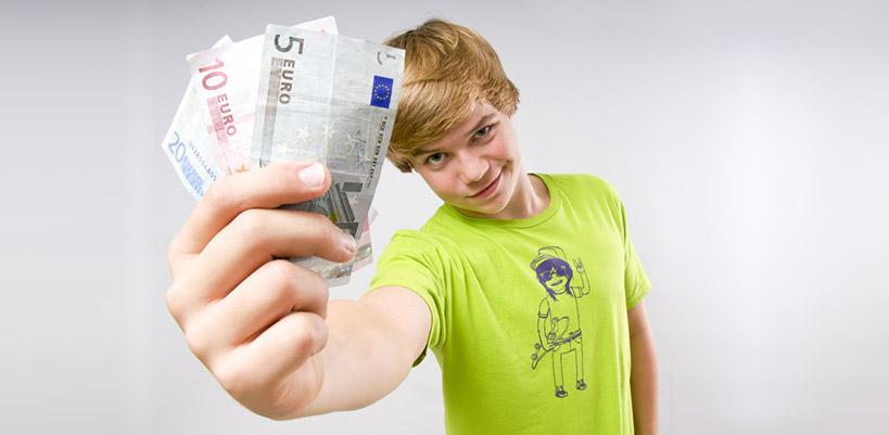 ferienjobs-schueler-sozialversicherungsfrei