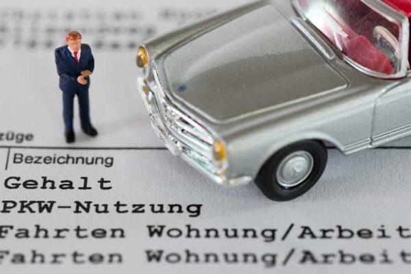 steuerberatung-private-nutzung-eines-betrieblichen-kraftfahrzeugs