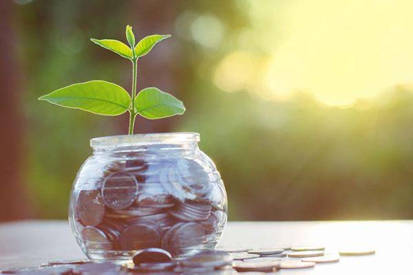 Änderungen beim Investitionsabzugsbetrag, § 7g EStG