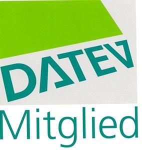 logo-datev-mitgliedschaft