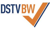 logo-dstv-bw