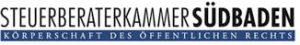 logo-steuerberaterkammer-suedbaden
