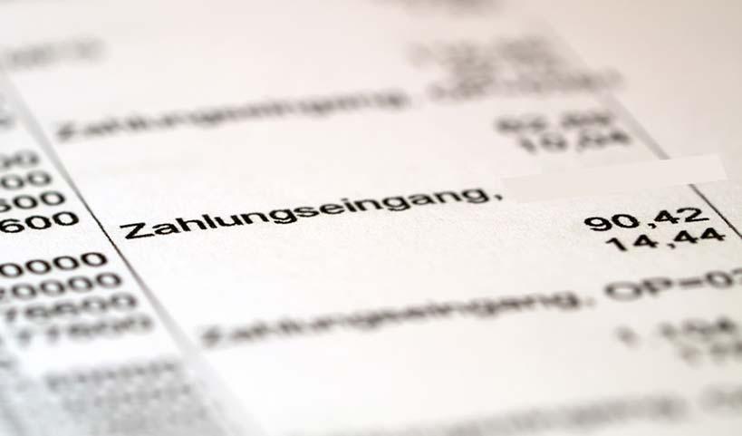 zahlungseingaenge-steuerberatung