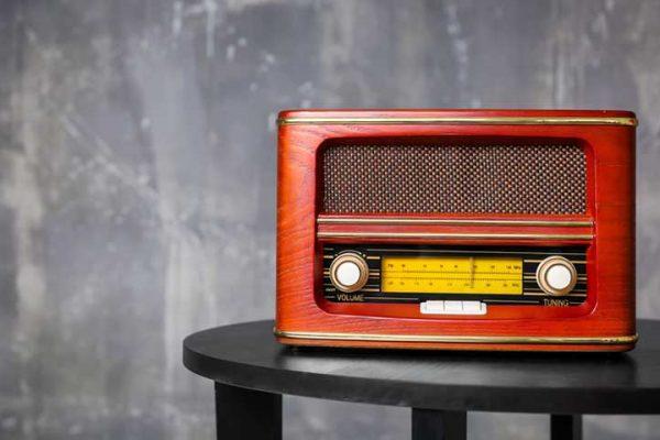 Rundfunkbeitrag ist verfassungsgemäß, allerdings nicht bei Zweitwohnung
