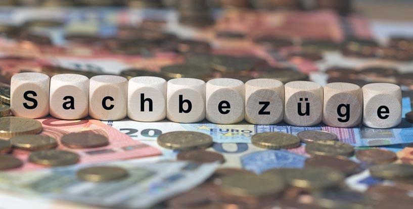 sachbezuege-2018-steuerberatung