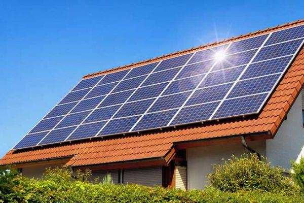 Solaranlagen und Co. müssen ins Marktstammdatenregister eingetragen werden