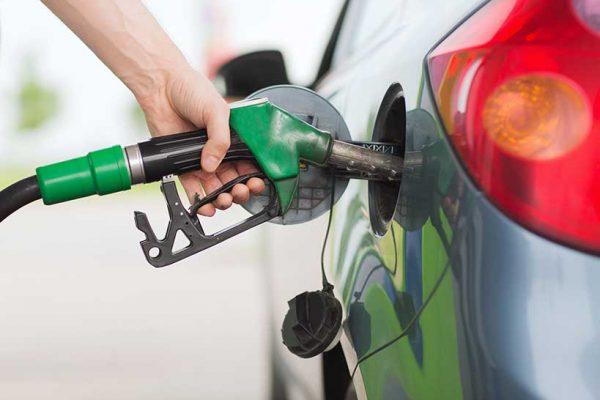 Statt Arbeitslohn gewährte Tankgutscheine und Werbeeinnahmen unterliegen der Beitragspflicht
