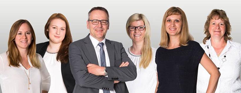 steuerberater-steuerberatung-team