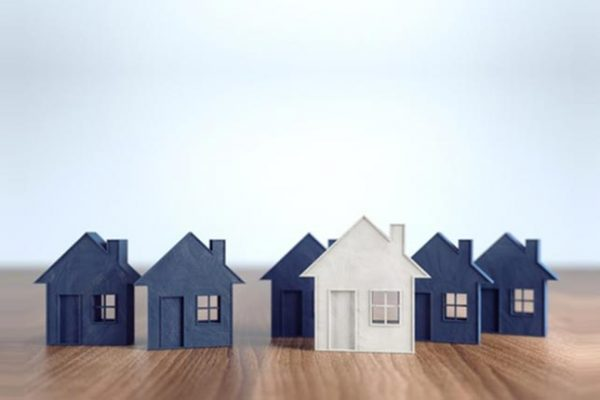 Erweiterte Gewerbesteuerkürzung bei nur mittelbarer Verwaltung von Grundbesitz über Beteiligung an einer Grundstücksgesellschaft