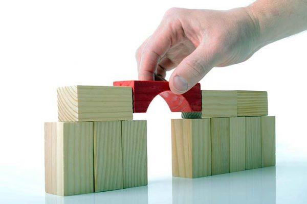 Verlängerung der Überbrückungshilfe und des Kurzarbeitergeldes