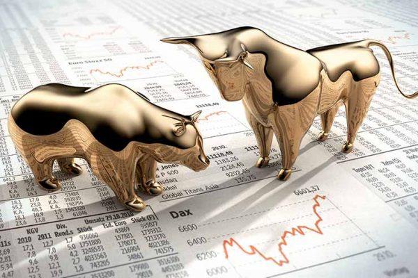 Sind Verlustverrechnungsbeschränkungen für Aktienveräußerungsverluste verfassungswidrig?