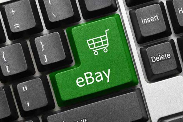 Gewerbliche Tätigkeit durch nachhaltig ausgeübte Warenverkäufe auf der Internetplattform eBay